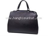 Túi xách Louis Vuitton brea GM màu đen M40333