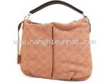 Túi Louis Vuitton Selene PM màu hồng M94276