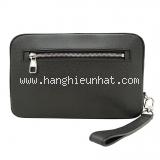 Túi cầm tay Louis Vuitton Neo Pavel M32902