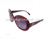 MS5319 Kính Chanel 5188 đỏ