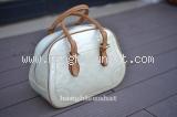 MS3330 Túi xách Louis Vuitton summit ngọc trai