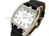 SA Đồng hồ Hermes CT1.710