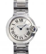 NEW Đồng hồ Cartier Ballon Bleu W69010Z4