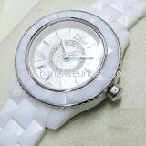 SA Đồng hồ Christian Dior kim cương màu trắng