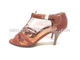 MS5338 Sandal Hermes size 36 1/2