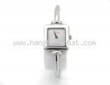 MS5341 Đồng hồ Gucci 1900L mặt trắng-MS5341-Dong-ho-Gucci-1900L-mat-trang