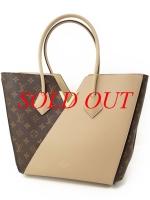 S Túi xách Louis Vuitton Tote monogram M40508