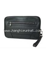 Túi cầm tay Louis Vuitton Pavel của nam