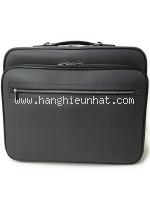 Túi du lịch Louis Vuitton taiga màu đen M23205