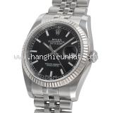 Used Đồng hồ Rolex Datejust 116234 của nam