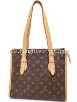 Túi Louis Vuitton monogram M40007