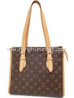 Túi Louis Vuitton monogram M40007