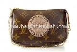 Túi xách Louis Vuitton Monogram T & B Pochette M60153