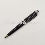 Bút bi Cartier màu đen