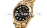 Đồng hồ  Rolex Day-Date 118238A
