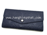Ví da Louis Vuitton infinity  M60287