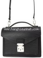 SA Túi xách Louis Vuitton Epi Monceau M52792