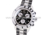 SA Đồng hồ Christian Dior kim cương CD11431