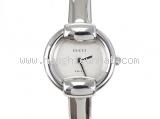 MS5224 Đồng hồ Gucci 1400L mặt trắng-MS5224-Dong-ho-Gucci-1400L-mat-trang