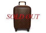 S Vali du lịch Louis Vuitton size 55 M23030