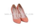 MS3018 Giầy Miumiu size 37 hồng SUMMER SALE-MS3018-Giay-Miumiu-size-37-hong-SUMMER-SALE