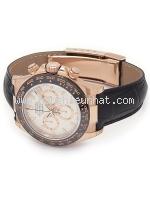 S Đồng hồ Rolex 116515LN