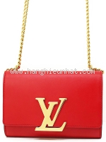 SA Túi Louis Vuitton Pochette Louise MM màu đỏ M41280-SA-Tui-Louis-Vuitton-Pochette-Louise-MM-mau-do-M41280