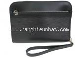 Túi cầm tay Louis Vuitton epi của nam M59362