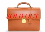 Túi xách Louis Vuitton nam robusto M85390