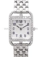 Đồng hồ Hermes của nữ CC1.192