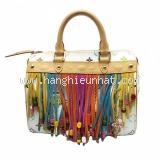 Túi xách LV monogram multicolor M40113