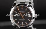 Đồng hồ Rolex của nam 116400 V