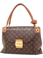 Túi xách Louis Vuitton monogram M40580