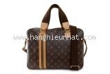 SA Túi xách Louis Vuitton monogram M40043