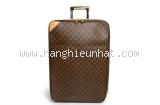 SA Vali du lịch monogram size 65 M23295