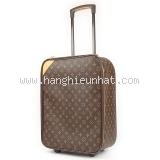 Vali du lịch Louis Vuitton size 45 monogram M23293