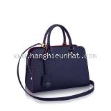 NEW Túi Louis Vuitton Vaneau màu xanh M51239 -NEW-Tui-Louis-Vuitton-Vaneau-mau-xanh-M51239