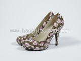 MS5110 Giày marc jacobs size 36 1/2 SUMMER SALE-MS5110-Giay-marc-jacobs-size-36-12-SUMMER-SALE