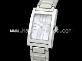 Đồng hồ Hermes Tandem của nữ TA1.210