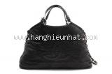 Túi xách Chanel màu đen A67045