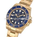 SA Đồng hồ Rolex Submariner Date 116618LB