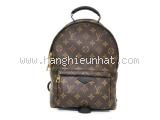SA Balo du lịch Louis Vuitton monogram M41560