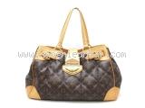 Túi xách Louis Vuitton monogram M41433