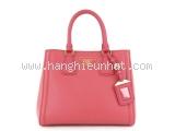 SA Túi xách Prada màu hồng BN2608