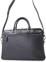 Túi xách Louis Vuitton nam epi M54092