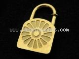 Hermes cadena bông hoa màu vàng-Hermes-cadena-bong-hoa-mau-vang