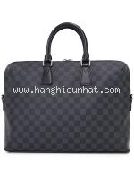 Túi xách Louis Vuitton nam damier N48224