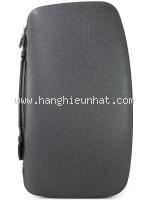 Túi cầm tay Louis Vuitton taiga M30652