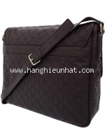 Túi xách Gucci của nam màu nâu 223.665