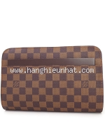Túi cầm tay Louis Vuitton damier N51993